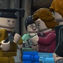 Trailer di lancio per LEGO Harry Potter: Anni 5-7