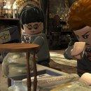 Lego Harry Potter: Anni 5-7 - Un nuovo trailer sulle magie