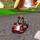 Parte il primo campionato italiano di Mario Kart 7