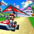Nuovo bundle Nintendo 3DS XL e Mario Kart 7 in arrivo