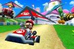 Mario Kart 7 continua a vendere come il pane, nonostante gli anni - Notizia