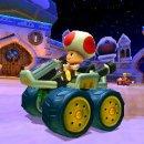 La Soluzione di Mario Kart 7
