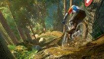 MotionSports Adrenaline: Urban Jungle - Trailer di lancio in italiano