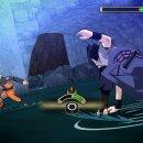 Naruto Shippuden: Ultimate Ninja Impact disponibile da oggi