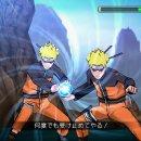 Un nuova galleria per Naruto Shippuden: Ultimate Ninja Impact