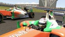F1 2011 - Trailer per il Buddh International Circuit