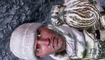 GoldenEye 007: Reloaded - Trailer di lancio