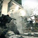 Battlefield - EA festeggia il decimo anniversario con sconti su Origin