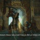 Il trailer di lancio di Il Signore degli Anelli: La guerra del nord