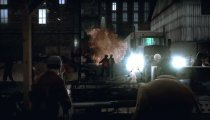 No More Room in Hell - Trailer di lancio