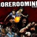 Esce in questi giorni No More Room in Hell, mod horror di Half-Life 2