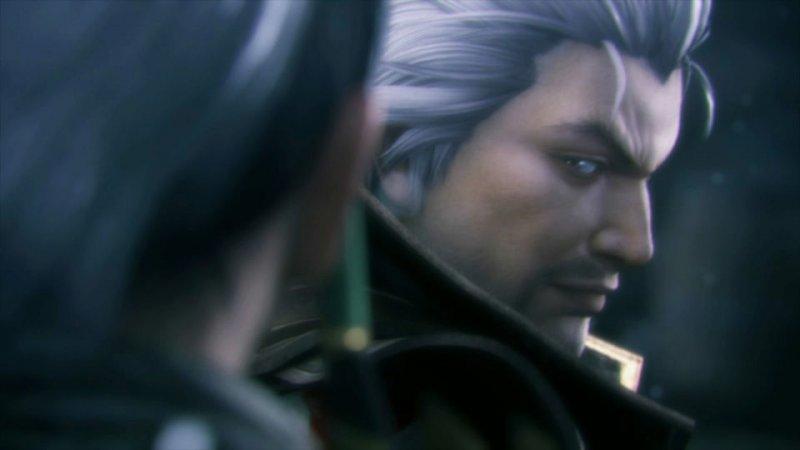 Dynasty Warriors Next inaugura il servizio demo di PlayStation Vita