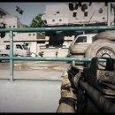 Battlefield 3 - Videorecensione