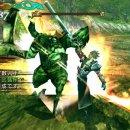 Lord of Apocalypse in nuove immagini