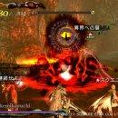 Caccia grossa su PlayStation Vita
