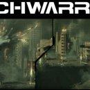 Mechwarrior Online - Nuovo mech disponibile nello store