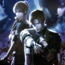 Biohazard Chronicles HD Collection annunciata in giappone