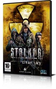 S.T.A.L.K.E.R.: Clear Sky per PC Windows