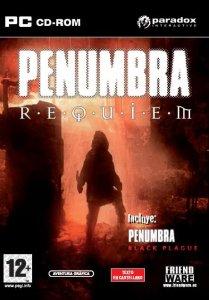 Penumbra: Requiem per PC Windows
