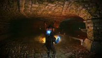Arcania: Fall of Setarrif - Trailer di lancio