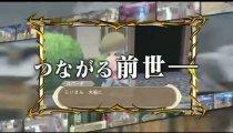 Tales of Innocence R - Trailer introduttivo e gameplay