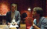 Intervista con Eiji Aonuma - Intervista