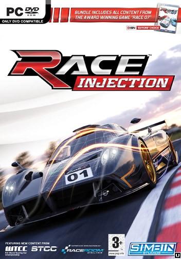 PC Release - Novembre 2011