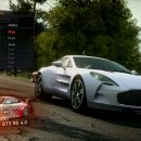 I voti di Need for Speed: The Run