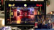 Rabbids: Fuori di Schermo - Trailer di lancio