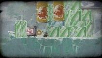 Rayman Origins - 10 modi per morire