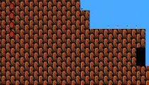 Super Mario Bros. 2 - Gameplay