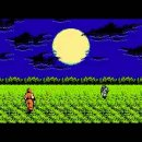Nintendo Switch Online, Ninja Gaiden tra i tre giochi NES appena aggiunti