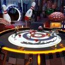 PlayStation Home: stop agli aggiornamenti in Giappone
