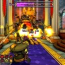 Il publisher di Dungeon Defenders acquista la licenza dell'Unreal Engine
