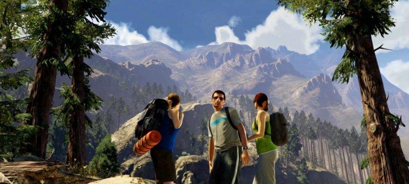 Grand Theft Auto V potrebbe vendere fino a 14 milioni di copie al lancio