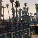 Vediamo il trailer di Grand Theft Auto: San Andreas rifatto con il motore di Grand Theft Auto V
