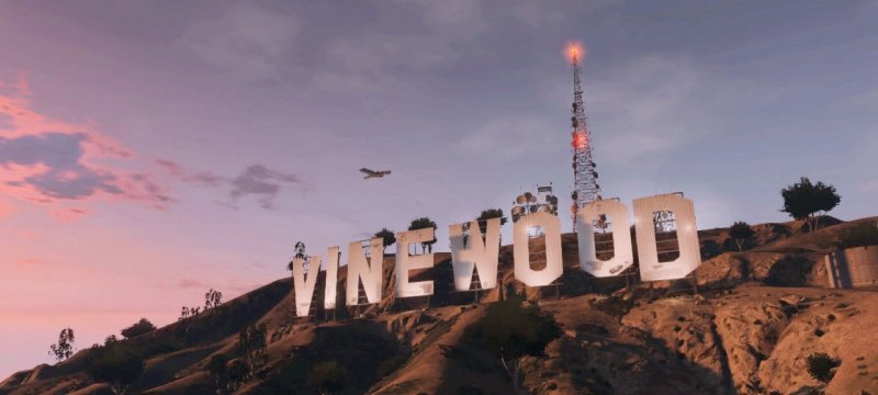 Lo sviluppo di Grand Theft Auto V prosegue bene