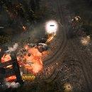 In arrivo due DLC per Renegade Ops