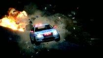 Need for Speed: The Run - Lo spot diretto da Michael Bay
