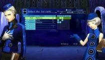 Persona 3 Portable - Trailer
