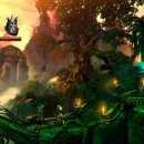 Trine 2: i DLC in estate, Frozenbyte al lavoro su una nuova IP