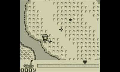 Un Mese sulla Virtual Console - Ottobre 2011