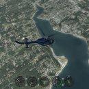 Ci sarà un po' di ArmA nel prossimo update di Take On Helicopters