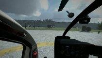 Take On Helicopters - Trailer di lancio