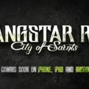 Gangstar Rio: City of Saints - Una specie di Saints Row su iOS