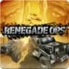 Renegade Ops per PlayStation 3