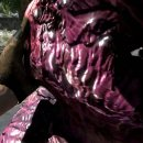 "Serious Sam 3: BFE, il trailer ""blood and guts"""