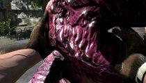 Serious Sam 3 BFE - Trailer delle armi da mischia