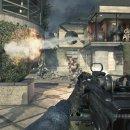 Classifiche inglesi, Modern Warfare 3 mantiene il comando