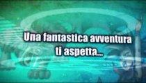 Dragon Quest Monsters: Joker 2 - Trailer